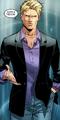 Steve Trevor (Smallville) 002