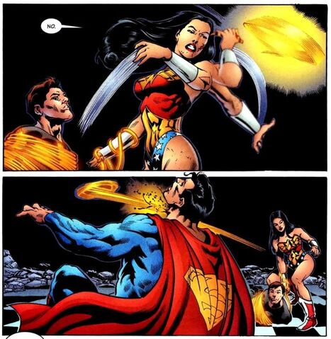 File:Wonder Woman 0139.jpg