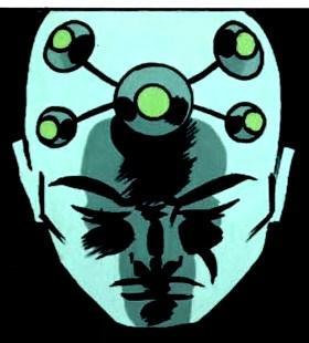 File:Brainiac New Frontier 001.jpg