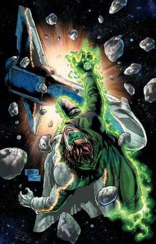 File:Green Lantern Vol 5 42 Textless.jpg