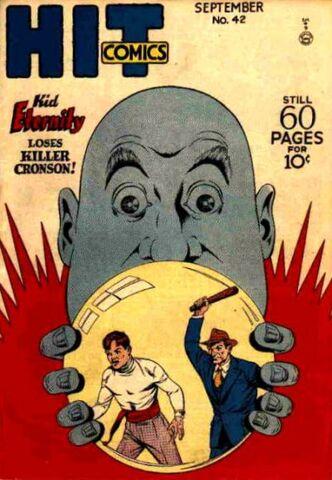 File:Hit Comics 42.jpg