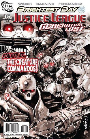 File:Justice League Generation Lost 16.jpg