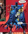 Batman Jean-Paul Valley 0019