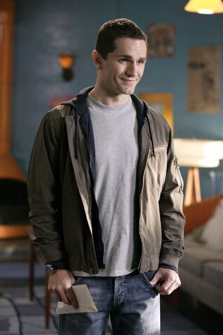 File:Davis Bloome Smallville 001.jpg