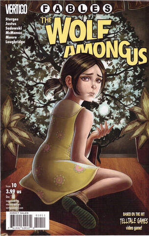 File:Fables The Wolf Among Us Vol 1 10.jpg