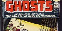Ghosts Vol 1 11
