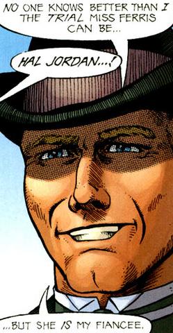 File:Hal Jordan Evil's Might 001.png