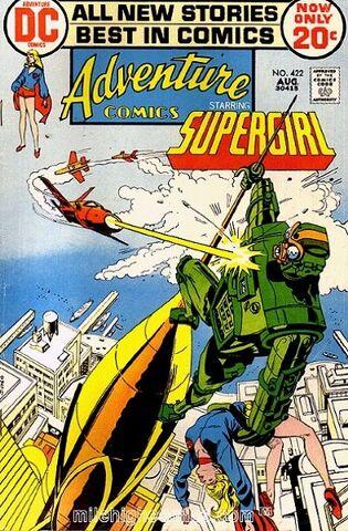 File:Adventure Comics Vol 1 422.jpg