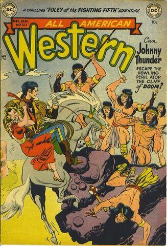 File:All-American Western Vol 1 123.jpg