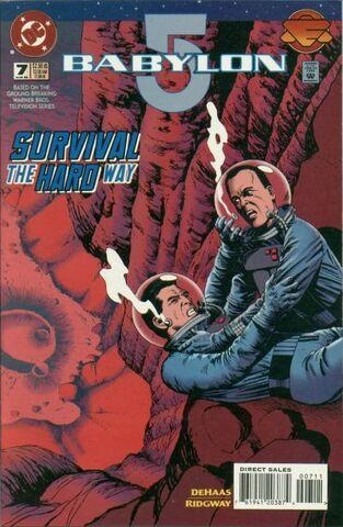 File:Babylon 5 7.jpg