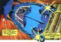 Batsubway Rocket 02