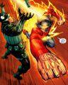 Flash Jay Garrick 0066
