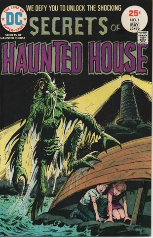 File:Secrets of Haunted House Vol 1 1.jpg
