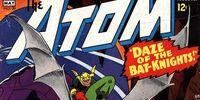 Atom Vol 1 30