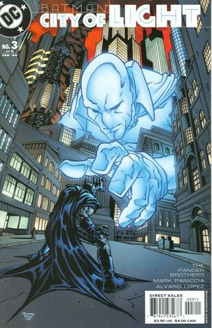 File:Batman City of Light Vol 1 3.jpg