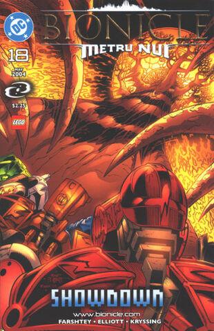 File:Bionicle Vol 1 18.jpg