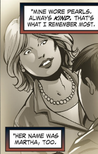 File:Martha Wayne Smallville 001.png
