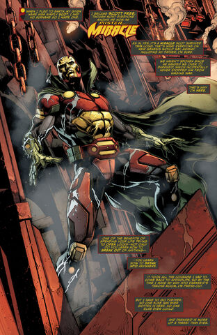 File:Mister Miracle Prime Earth 0002.jpg