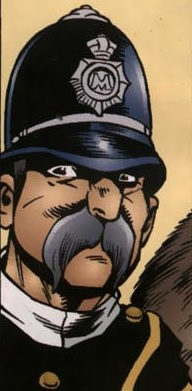 File:Sergeant Wilfred Fables.jpg