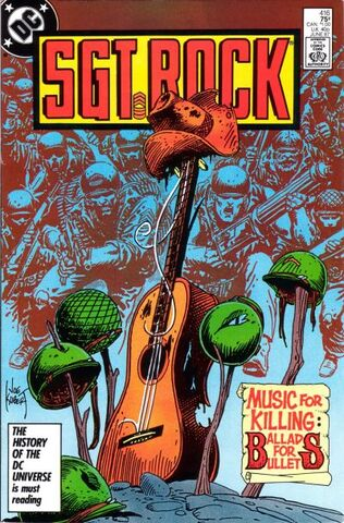 File:Sgt. Rock Vol 1 416.jpg