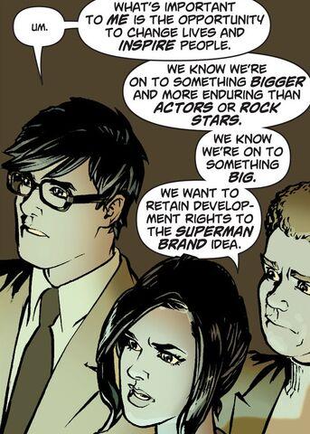 File:Clark Kent Earth 45 0001.jpg