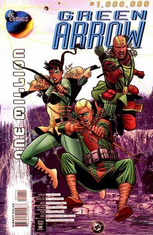 File:Green Arrow Vol 2 1000000.jpg