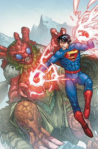 File:Superboy Vol 6 17 Textless.jpg