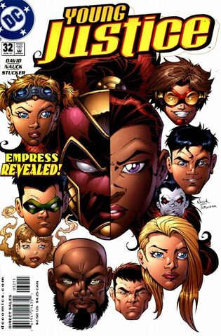 File:Young Justice Vol 1 32.jpg