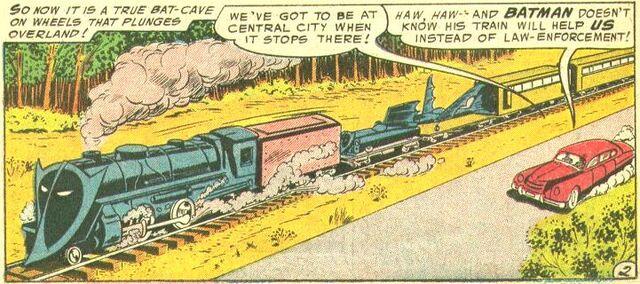 File:Bat-Train 001.jpg