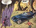 Batmobile 0038