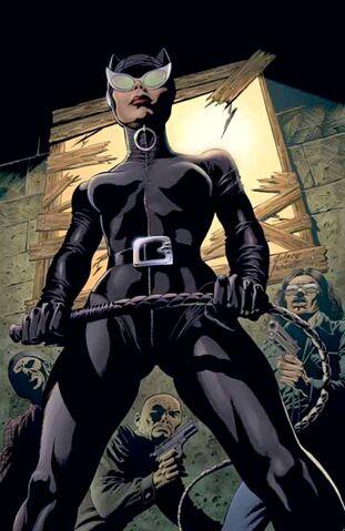 File:Catwoman 0076.jpg