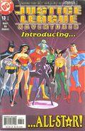 Justice League Adventures Vol 1 13