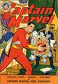 Captain Marvel Adventures Vol 1 69