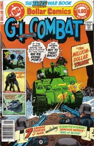 File:GI Combat Vol 1 209.jpg