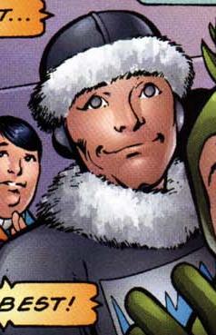 File:Polar Boy Superboy's Legion 001.png