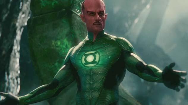 File:Sinestro (Green Lantern Movie) 001.jpg