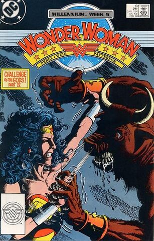 File:Wonder Woman Vol 2 13.jpg