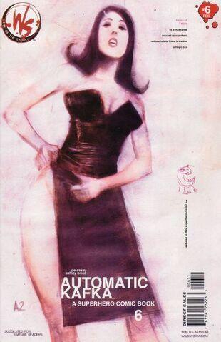 File:Automatic Kafka Vol 1 6.jpg