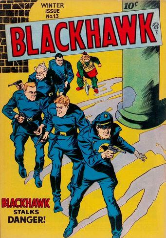 File:Blackhawk Vol 1 13.jpg
