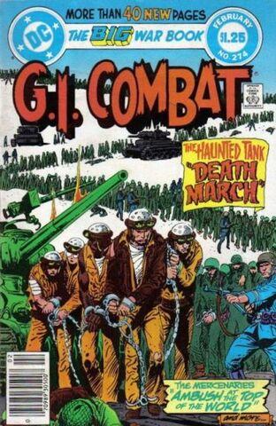 File:GI Combat Vol 1 274.jpg