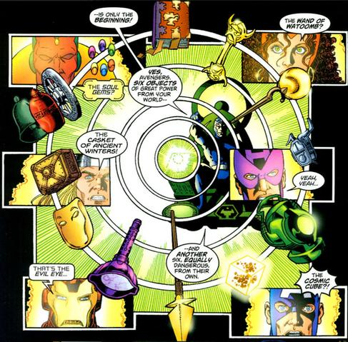 File:JLA Avengers Items 002.png