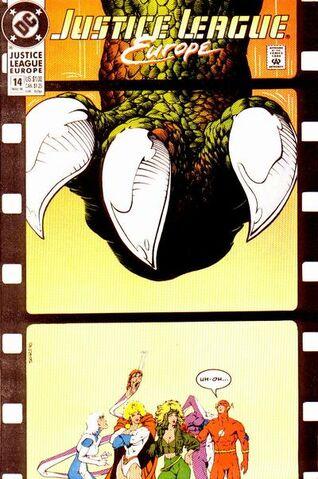 File:Justice League Europe 14.jpg