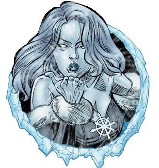 File:Killer Frost Louise Lincoln 003.jpg