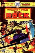 Our Army at War Vol 1 286