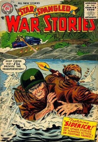 File:Star Spangled War Stories Vol 1 47.jpg