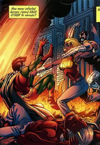 File:Teen Titans Earth-51 001.jpg