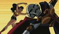 Wonder Woman BTBATB 008