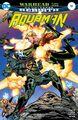 Aquaman Vol 8 17