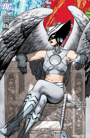 File:Justice League Generation Lost 8 Variant.jpg
