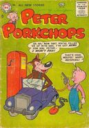 Peter Porkchops Vol 1 44